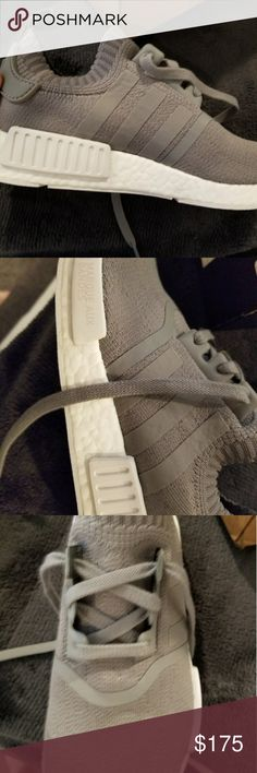 adidas tubulare invasori w / cinghia brand indossato box inclusa