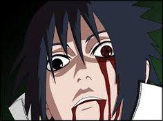 Αποτέλεσμα εικόνας για sasuke