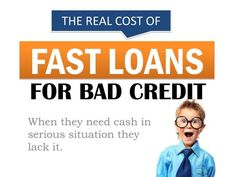 If you are weary of long and easy process then go for fast loans bad credit plan which provides with short term monetary support for less-than credit holder and get fast and quick money. This is the no credit check process without any difficulty to . Credit Check, Credit Score, Fast Money Online, Fast Loans, Fast Cash, Loans For Bad Credit, Need Cash, Quick Money