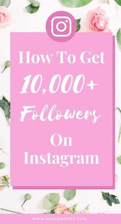 Videos No Instagram, Bio Do Instagram, Free Instagram, Instagram Money, Social Media Apps, Social Media Marketing Business, Social Media Content, Online Marketing, Best Small Business Ideas