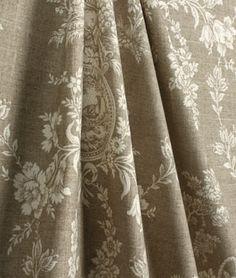 58 Best Waverly Fabric Images Waverly Fabric Fabric