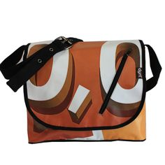 recycled fashion bag