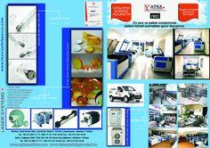 YERLİ AYKA Lazer Kesim Makinaları Uretimi Satışı Fabrika 0212 664 77 77 PBX www.aykamakine.com Ayka Lazer Makine Ltd.Şti.