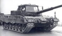 Vehículos raros e insólitos de la 2ª Guerra Mundial (II)
