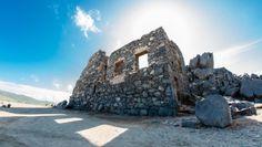 entrance_to_bushiribana_gold_mill_ruins.jpg