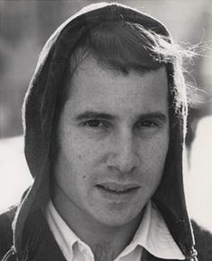 paul simon. My writing idol. So great.