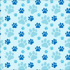 Vintage Flowers Wallpaper, Cute Patterns Wallpaper, Flower Wallpaper, Perros Paw Patrol, Paw Patrol Pups, Dog Wallpaper, Wallpaper Backgrounds, Iphone Wallpaper, Zebras