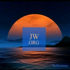 The website that has information available in over 700 languages. JW.ORG Check out Sign Language site also. This website answers Life's difficult questions by taking you to God's inspired Word for the answers. 2 Timothy 3:16,17 See videos and more at TV.JW.ORG (live streaming)