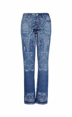 Roberto Cavalli Pants Women on Roberto Cavalli Online Store Roberto Cavalli 69b757416