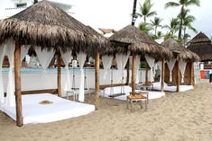 Villa Premiere Hotel & Spa | Beyond Ordinary Guides' Guide to Puerto Vallarta, Mexico