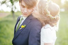 Liane_Alex_Hochzeitsfotografen4