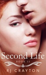 """99cents-Romantic Suspense- """"Second Life"""" by RJ Crayton Second Life by RJ Crayton 99cents for a LIMITED TIME ONLY!  Susan Harper is being held captive by her government. As the normally feisty Susan's hopes of freedom dwindle, a mysterious stranger sneaks into her room and promises to help her. Susan and mystery man Rob grow close as he tries to orchestrate her escape. When the duo discovers the truth behind Susan's captivity, they realize she is in grave danger, and they"""