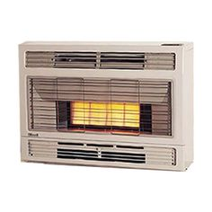danby air conditioner 6000 btu manual