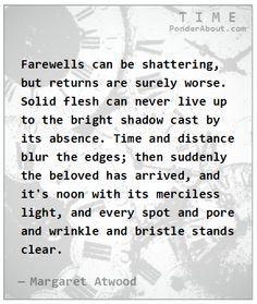 farewell speech in english for seniors