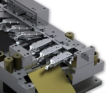 VISI is acknowledged as one of the world's leading PC based CAD CAM software solutions for the Mould & Die industries. 5 Axis Machining, Cnc Programming, Engineering Tools, Plastic Components, Surface Modeling, Cad Cam, Mould Design, Plastic Injection Molding, Sheet Metal