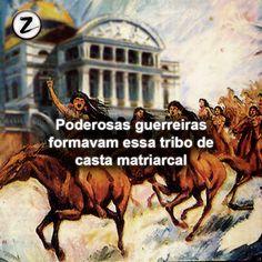 #lendas #icamiabas #amazonia #mitozlendas