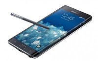 UNIVERSO PARALLELO: Phablet Samsung Galaxy Note 5 Design Elegante Cara...