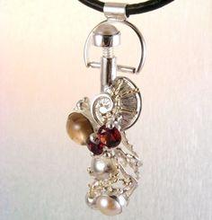 Designer Art Jewelry (@Desartjewelry) | Twitter