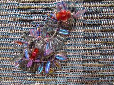 Burlington Handweavers & Spinners Guild – We work, play, and create with fibre in the heart of southern Ontario In The Heart, Ontario, Art Gallery, Gardens, Art Museum, Outdoor Gardens, Garden, House Gardens