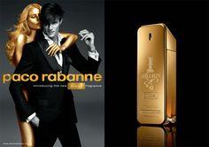 Paco Rabanne One Million 50/45 100/59 200/86