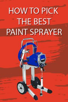 best paint sprayer for cabinets on the market read my paint sprayer. Black Bedroom Furniture Sets. Home Design Ideas