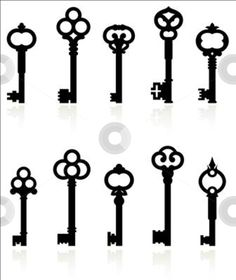 21181060727510770 additionally Stock Vector Original Antique Keys Collection further Huntington Beach Pier Sunset together with Reading In Wonderland Wr13 likewise Search. on vintage door s with skeleton key