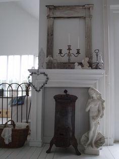 huiskamer5.jpg