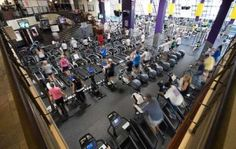 Free 3 Day Gym Membership From 24 Hour Fitness - http://freesampleswithoutsurveysorparticipation.com/free-3-day-gym-membership-from-24-hour-fitness
