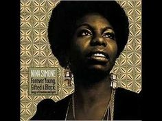 """""""you might find the night time the right time for kissing, night time is my time for just reminiscing, regretting instead of forgetting somebody else, there'll be no one, UNLESS that someone is YOU!""""   ------Nina Simone 'Love me or leave me'"""