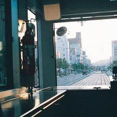 . 2016/11/12 . #ilovefilm#olympas#olympaspen#pend#camera#photo#photogragh#instapic#instagood#happy#instadaily#like#daily#instaphoto#instalove#RECO_ig#instagramjapan#instagram#IGersJP#hibiプリ#halfcamera