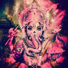 Image result for sacred sound