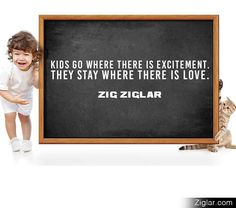 5 inspiring quotes about family from successful people - Ziglar Vault Cute Motivational Quotes, Inspirational Quotes, Fun Easy Crafts, Zig Ziglar, Successful People, Family Kids, Fourth Grade, Family Quotes, Self Development