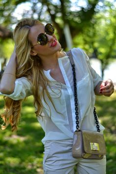 Balkan style by M.: Birthday girl