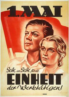 DDR: Die Sonne geht im Osten auf! | ZEIT ONLINE