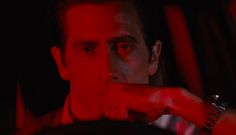The first trailer for #TomFord's Nocturnal Animals is stunning.