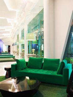 Мебель и предметы интерьера в цветах: светло-серый, темно-зеленый, салатовый, сине-зеленый. Мебель и предметы интерьера в стиле лофт.