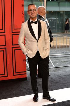 I just adore Steven Kolb. Red-Carpet Looks From the 2013 CFDA Awards - The Cut