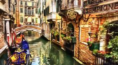 You can buy this #masterpiece in Finartamerica.com in many sizes and many forms of assembly, the safest way to purchase art online #riccardozullian #vinyldecoration #homedecoration #home #venice #italy #canal #monet #reflection #venetian #landscape #italian #light #landmark #view #sunset #giorgio #twilight #canals #sunlight #sundown #claude #evening #campanile #impressionism #impressionist #maggiore #riccardo #zullian #digitalart #digitalpaint #vangogh #renoir #cezanne