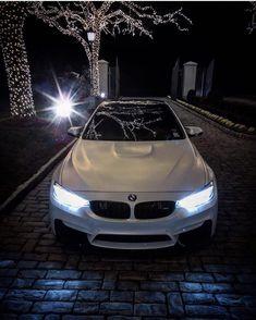 """Gefällt 990 Mal, 2 Kommentare - BMW ///M (@mpower_officiall) auf Instagram: """" Owner: @medusa_m4 Tag us #Mpower_official CREW: ✅ @bmwm_magazin ✅ @bmwm_insta ✅ @ig_bmw…"""""""