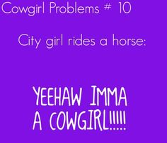 country girl problems - Google Search