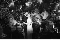 Camila + André   Fotógrafo para casamentos