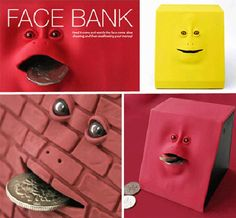 30 Creepy & Funny Toys That Would Traumatise Any Child