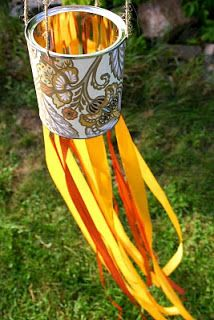 Wind Sock- Pinterest Craft Make & Take Event. All women are invited to attend! Friday, May 16, 2014. Supplies Provided & FREE Childcare provided for participants with RSVP. Location: Hope Fellowship, 200 Lake Rd, Lake Jackson, TX 77566 See contact details on our Pinterest page or on Facebook at Pinteresting Women of Hope (Please note all crafts subject to change)