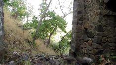 Trekking Forts : Pipaldol Fort Trek Travel Around The World, Around The Worlds, Mosque, North West, Trekking, Climbing, Trail, Forts, History