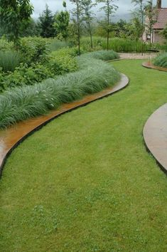 You can find detailed information about Beautiful Garden Types - Contemporary Landscape, Contemporary Decor, Contemporary Stairs, Contemporary Building, Contemporary Apartment, Contemporary Wallpaper, Contemporary Chandelier, Contemporary Architecture, Garden Types