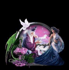 orkut e hi5, Magical, velho, mulher, bonita, mensagem para orkut