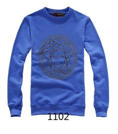 b8cc1233f40 2013 NEW Versace Fashion Hoodies For Men-27