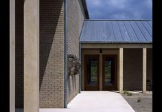 Hauser & Wirth gallery opens in Somerset | Building study | Architects Journal