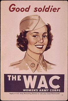 Good resources that tell of the roles women played during WW2?