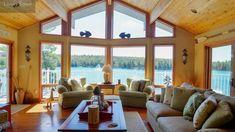 9 best ontario cottages images on pinterest cottage nice houses rh pinterest com